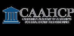 California Society for Healthcare Attorneys